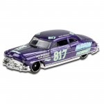 Hot Wheels - '52 Hudson Hornet - GHF20
