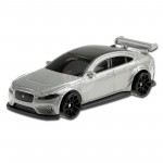 Hot Wheels - Jaguar XE SV Project 8 - GHF47