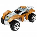 Hot Wheels - Spider Rider - R0928